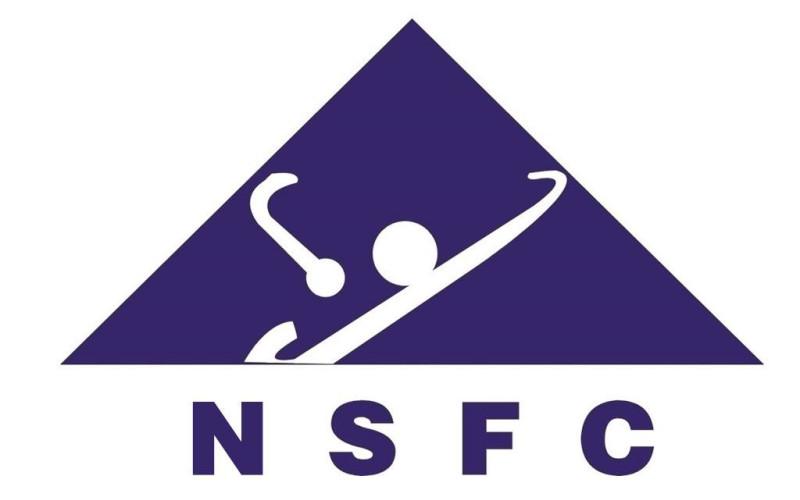 重磅:NSFC发布2019年度项目指南!