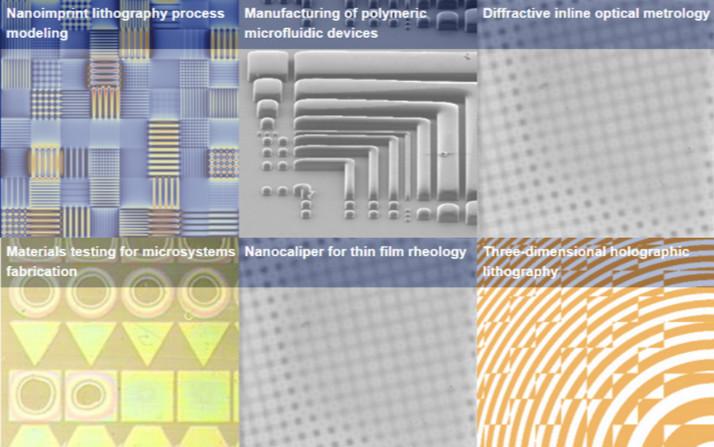 Science里程碑之作:3D打印开辟新篇章!