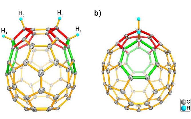 Nature系列9篇,MOF做玻璃、电化学合成氨、石墨烯超材料丨顶刊日报20190320