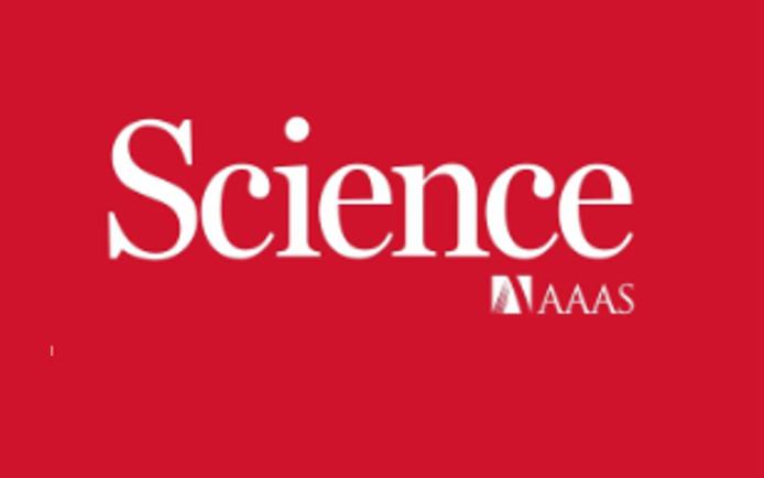 Science:1万倍突破极限,分子的键长到底可以有多长?