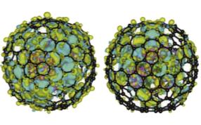 入门金属@碳核壳结构电催化剂,从陈少伟教授这篇综述开始!