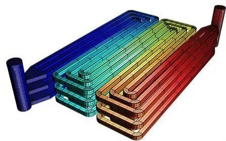 能源与电池领域如何实现更高的能量密度 更长的使用寿命
