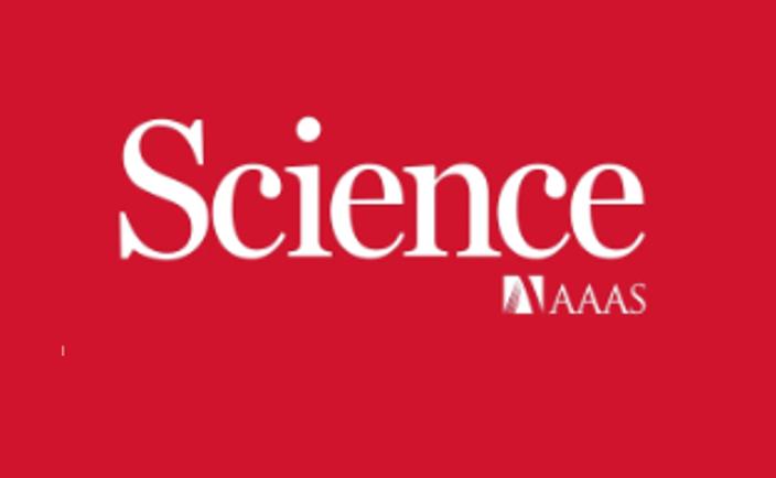 Science:关于科学认知,美国人过于自信,中国人过于自卑?