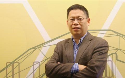 夏幼南教授课题组2019年研究成果集锦