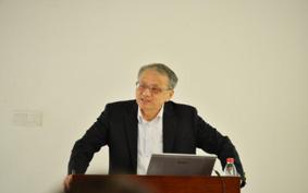 韩礼元课题组2019年钙钛矿光伏器件重要成果集锦!