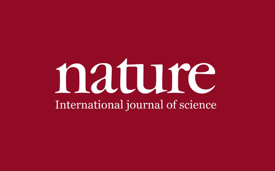 "Nature:定期会面 FBI,会成为美国各大学的""新常态""吗?"