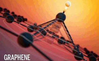 德国科学家去年的11篇Science:每一篇,都堪称突破!