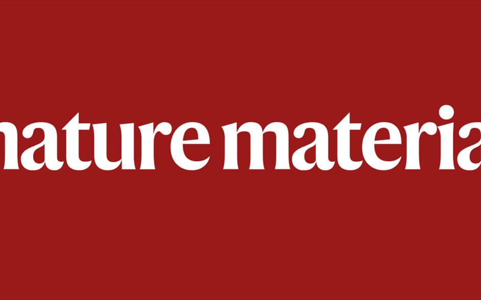 Nature Materials:纳米药物立奇功!药物缓释获颠覆性突破,注射1次可管1年!