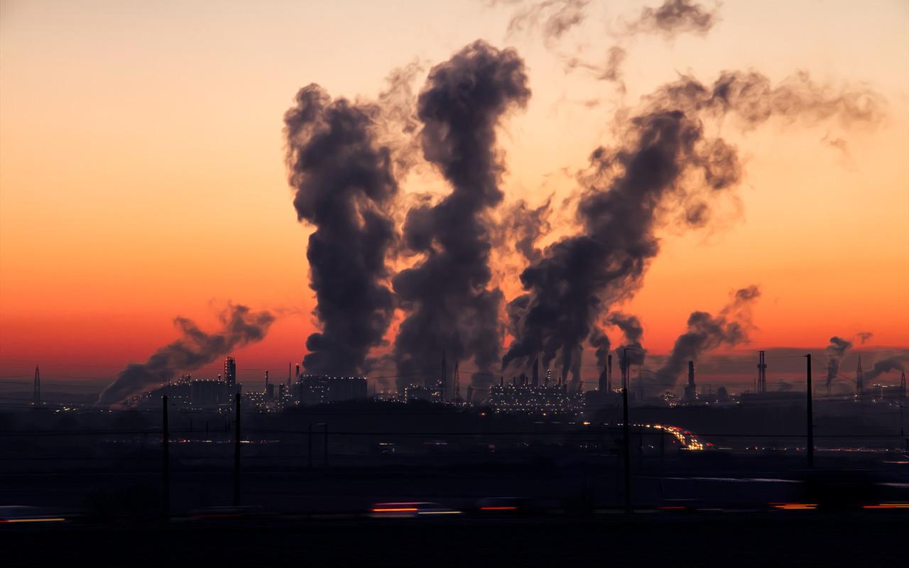 丙烷脱氢有多热?哪种工艺会先突出重围?