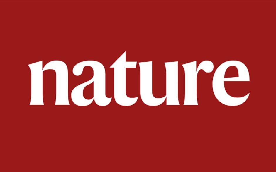 两院院士教科书式Nature综述:发展100多年的组织工程材料该如何设计?
