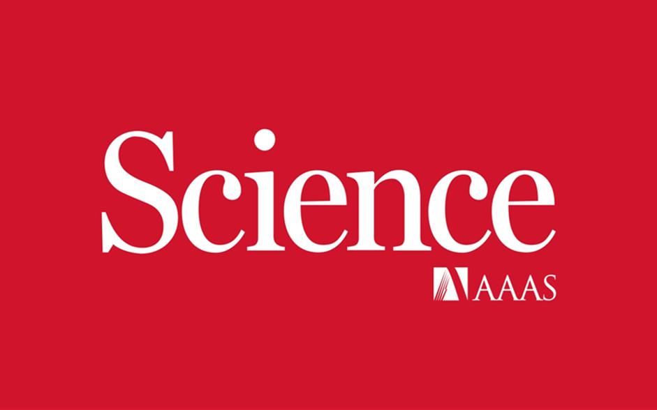 这个课题组今年第3篇Science,让化学工业进入电气化时代!