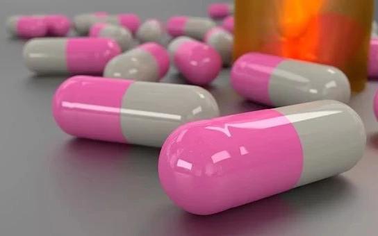 """八年磨剑!国家纳米科学中心实现纳米药物重大科技成果转化!国内首个含有""""纳米""""字样的治疗性新药进入临床!"""