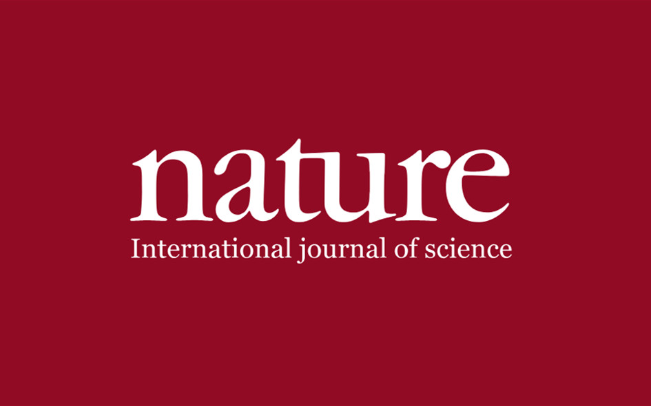 """时隔2个月,""""器官特异性纳米颗粒"""" 再发Nature子刊!"""