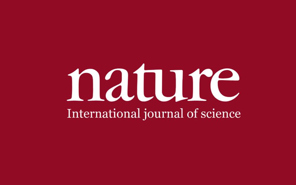 三次登上Science/Nature,化学键到底有什么魔力?
