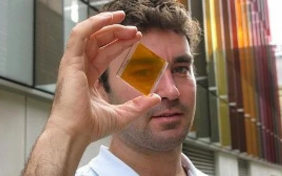 离子液体+钙钛矿=?Science,Nature各一篇!