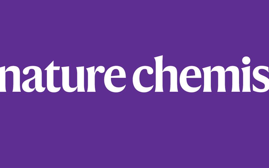 最新10篇Nature Chemistry汇总 !