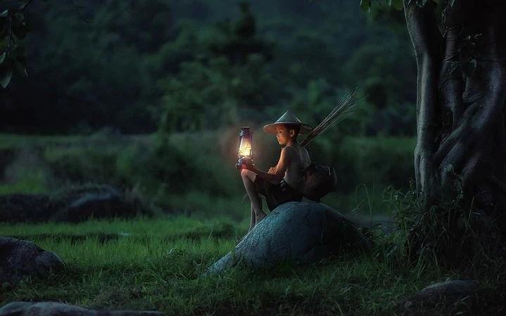 颠覆!使用28000年不用充电,这个电池是要长生不老吗?