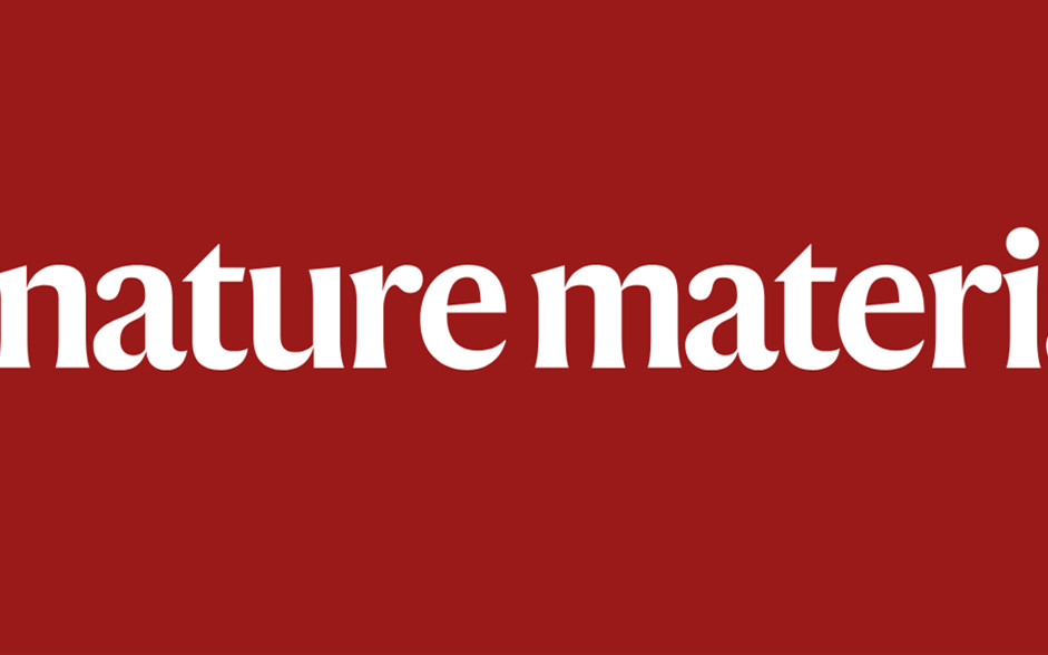 国家纳米中心丁宝全Nature Materials:DNA纳米疫苗,为癌症免疫治疗提供新思路!