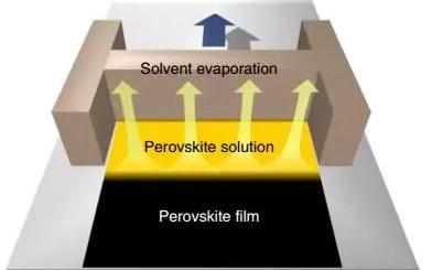 黄劲松通讯,韩礼元点评,Nature Energy发布大面积钙钛矿太阳能组件!