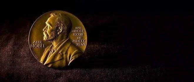 诺奖得主Science被质疑造假!两个人一起拿诺贝尔奖,一起被质疑造假,这是怎么了!