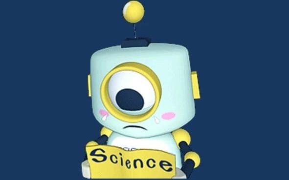 Science机器人子刊:新技术让机器人更加灵活,可适应变化环境!