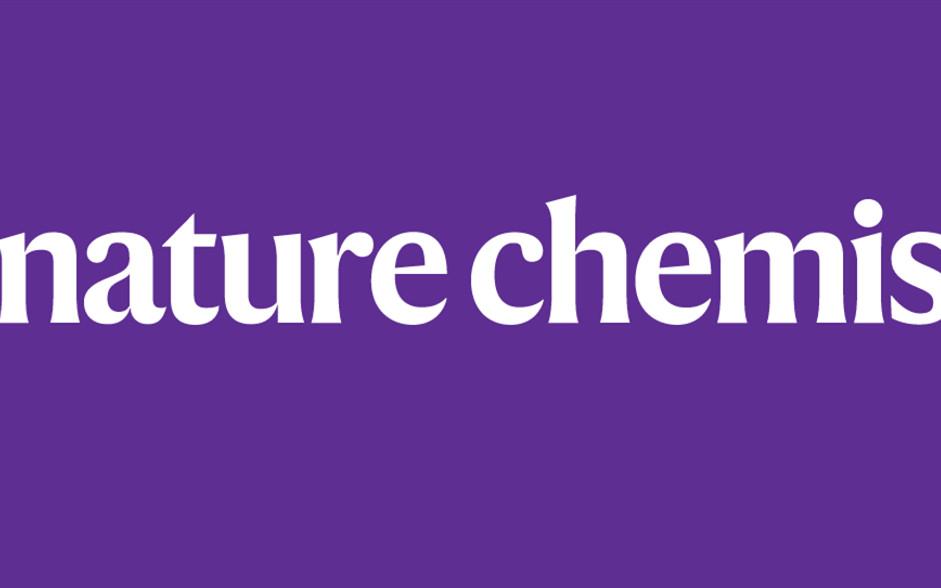 这篇Nature Chemistry一旦临床使用,将彻底改变癌症治疗的方式!