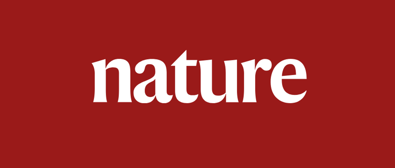 Nature:一个开创性的电池!