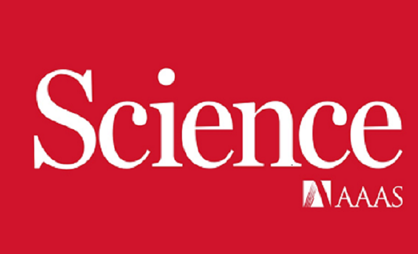測試數據失誤!經典Science論文發表勘誤!