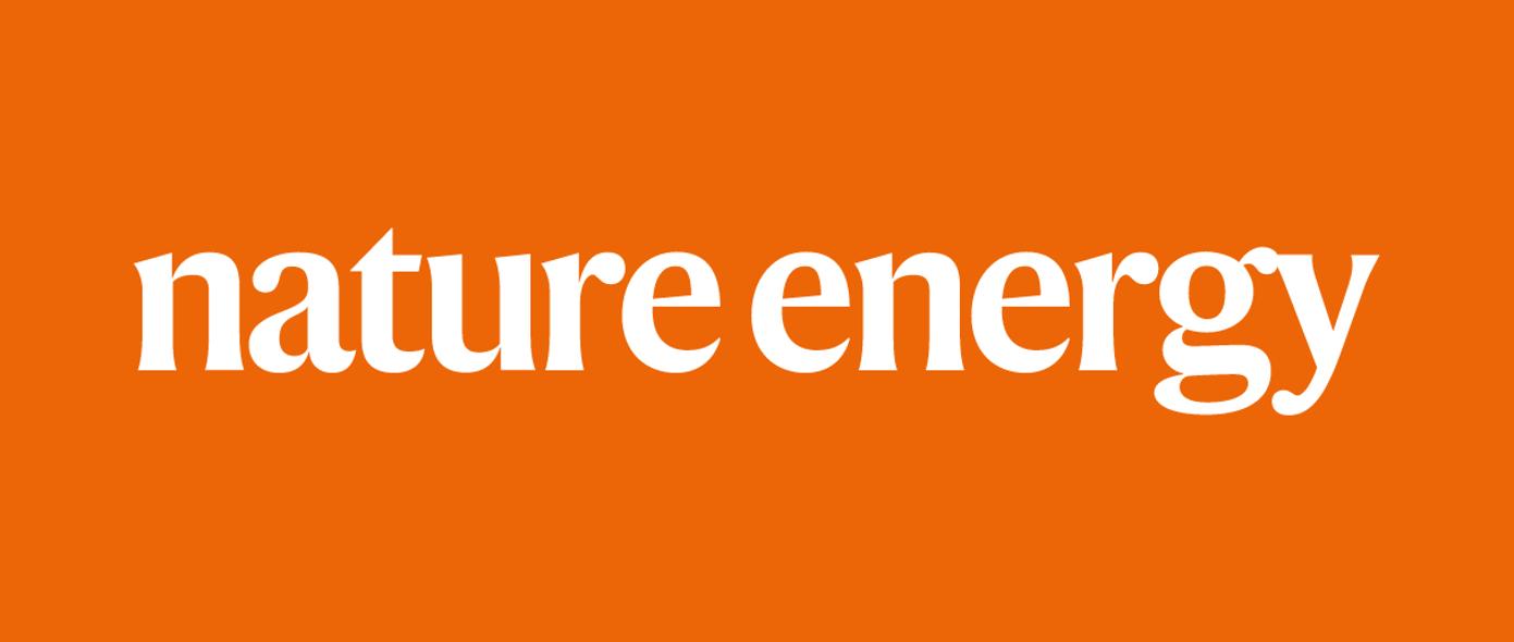 苏州大学,Nature Energy!