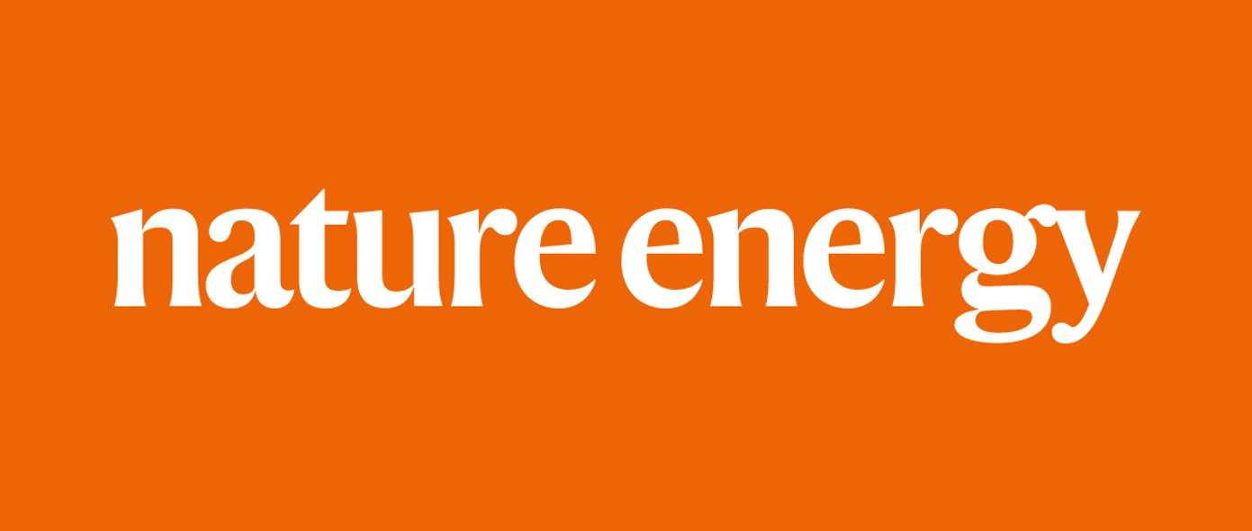 Nature Energy:燃料电池核心催化剂新进展!